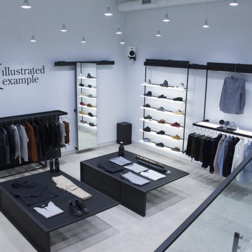 Shop displays + fixtures3